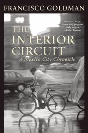 Cover of: The Interior Circuit