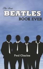Cover of: The Best Beatles Book Ever