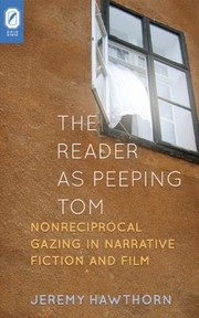 Cover of: The Reader as Peeping Tom