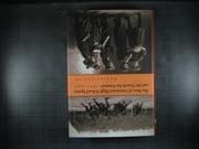 Cover of: The Rise Of American High School Sports And The Search For Control 18801930