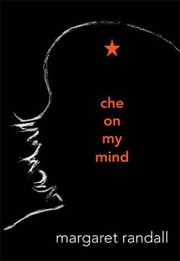 Cover of: Che On My Mind