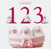 Cover of: 123