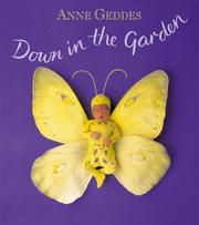 Cover of: Down in the Garden