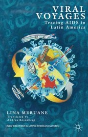 Cover of: Viral Voyages Tracing Aids In Latin America