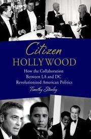 Cover of: Citizen Hollywood