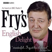 Cover of: Frys English Delight