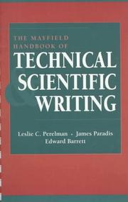 handbook of technical writing 9th edition Technical writing for success, 3rd edition pdf book, by sue jefferson, isbn:   of the writing you do, which would you consider to be technical writing   technical communication with 2016 mla update, 11 edition simon & schuster .