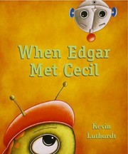 Cover of: When Edgar Met Cecil