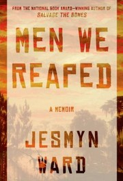 Cover of: Men We Reaped |