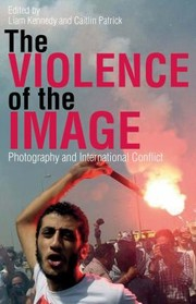 Cover of: The Violence of the Image
