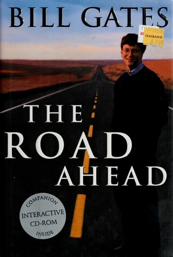 the road ahead bill gates free download
