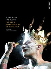 Cover of: Pleading in the Blood