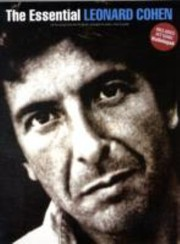 Cover of: The Essential Leonard Cohen