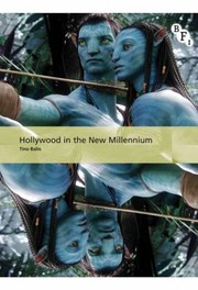 Cover of: Hollywood in the New Millennium