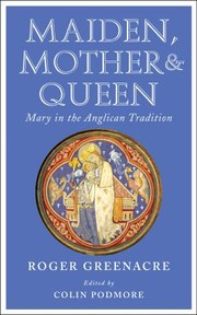 Cover of: Maiden Mother and Queen