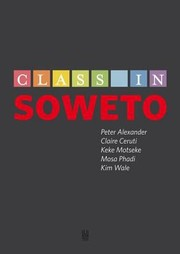 Cover of: Class In Soweto