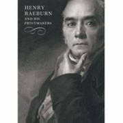 Cover of: Henry Raeburn And His Printmakers