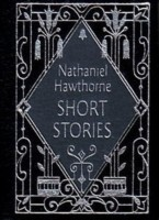 Cover of: Short Stories Tales Of Fantasy And Imagination