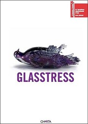 Cover of: Glasstress