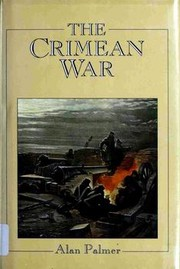 Cover of: Crimean War