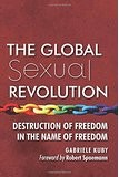 Cover of: The Global Sexual Revolution |