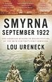 Cover of: Smyrna, September 1922 |