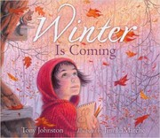 Cover of: Winter Is Coming |