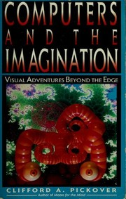 Cover of: Computers and the imagination
