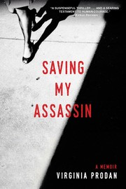 Cover of: Saving My Assassin |