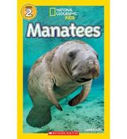 Manatees