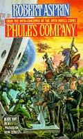 Cover of: Phule's Company
