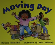 Cover of: Rlgk-3 Moving Day Is | Rigby