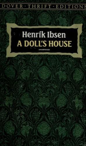 symbolism in dolls house