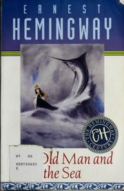 Cover of: The old man and the sea | Ernest Hemingway