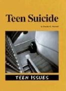 Cover of: Teen suicide