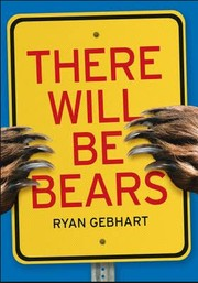 Cover of: There Will Be Bears