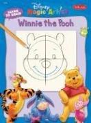 Cover of: Winnie the Pooh
