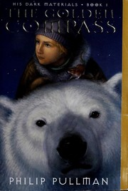 Cover of: The Golden Compass