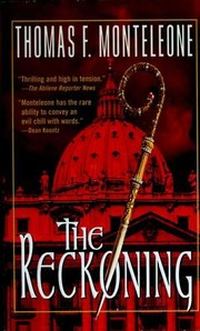Cover of: The reckoning