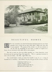 Cover of: Beautiful homes