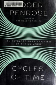 Cover of: Cycles of time