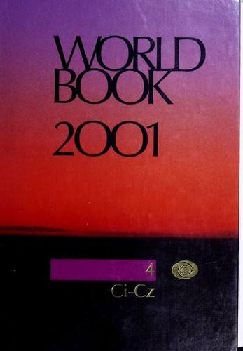 World book of coins 2001-date | the coin supply store.