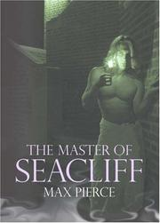 Cover of: The Master of Seacliff