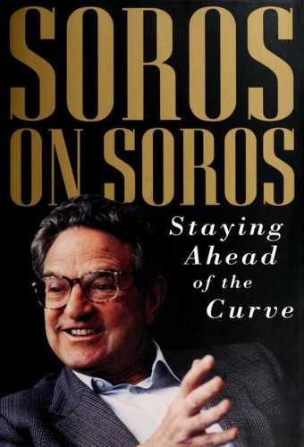 soros on soros staying ahead of the curve pdf download