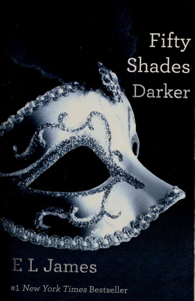 Fifty Shades Of Grey Pdf 2shared