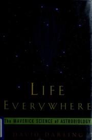 Life everywhere