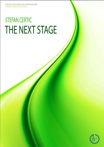 The Next Stage by