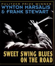 Cover of: Sweet Swing Blues on the Road
