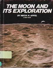 The moon and its exploration