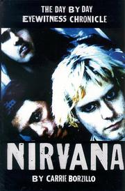 Cover of: Nirvana